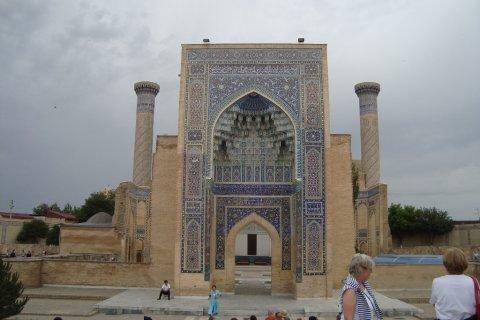 uzbekistan__11_