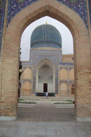 uzbekistan__12_
