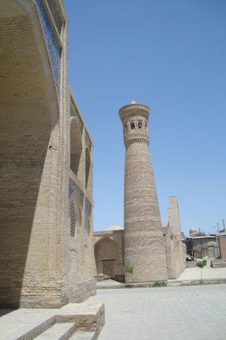 uzbekistan__18_