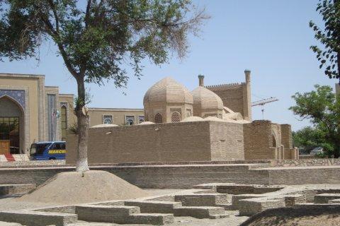 uzbekistan__19_
