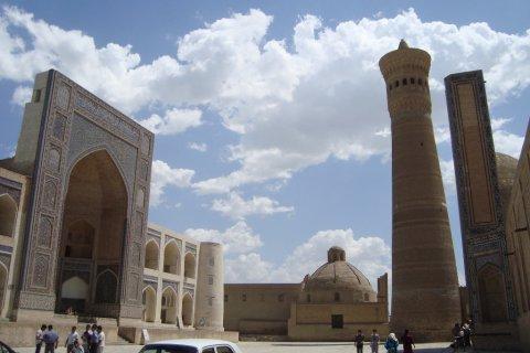 uzbekistan__24_