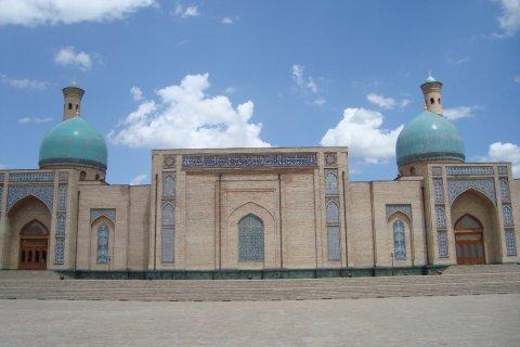 uzbekistan__37_