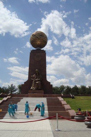 uzbekistan__38_