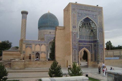 uzbekistan__9_
