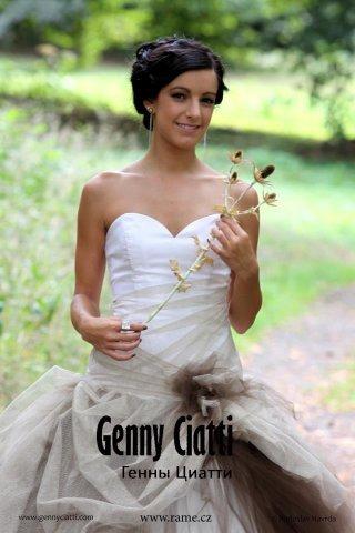 Genny Ciatti