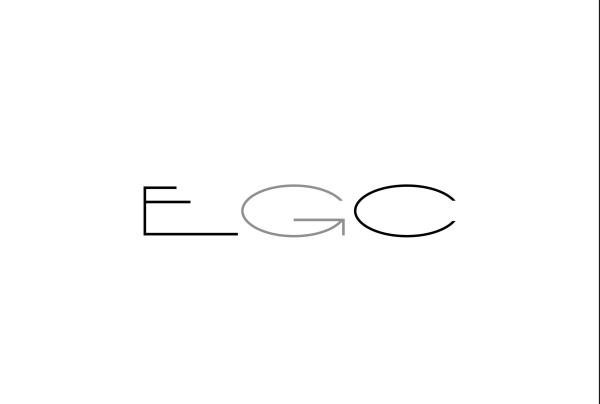 LOGO-E.G.C.-3