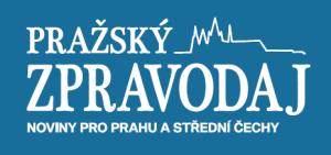 logo-Pražský zpravodaj