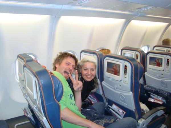 ondra-a-zuzka-v-letadle