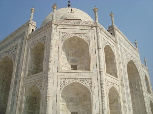 detail-zdi-palace