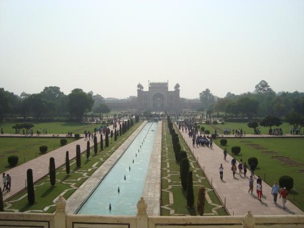 foto-od-palace-n-avstupni-palac