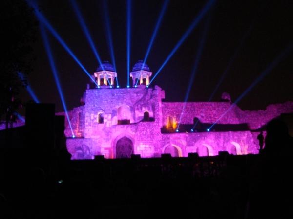 hrad-festivalu