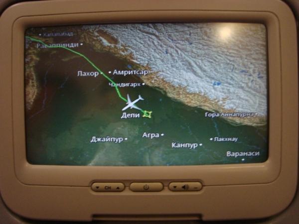 tv-v-sedadle-letadla